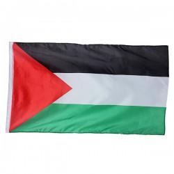 Palästinensische Flagge (Palästina) 90x150cm